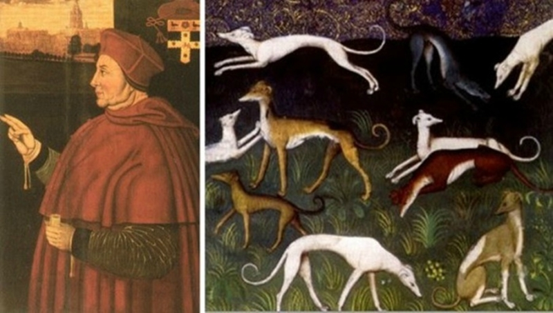 Римские гуси, Лайка космонавт, овечка Долли и другие животные, изменившие историю человечества