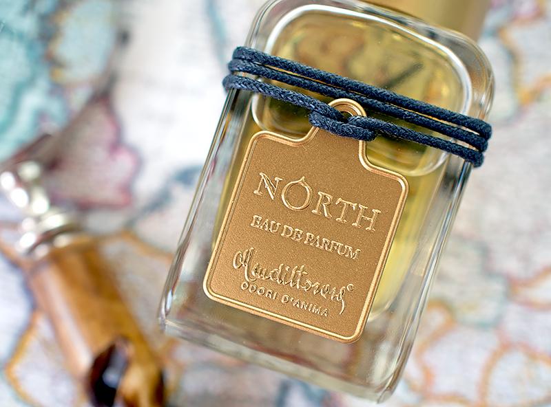 Mendittorosa-North-review-отзыв2.jpg