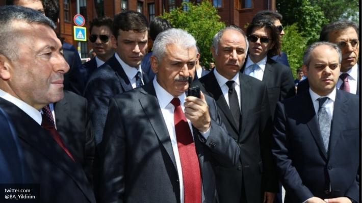 СМИ узнали онезапланированной поездке Назарбаева вУзбекистан