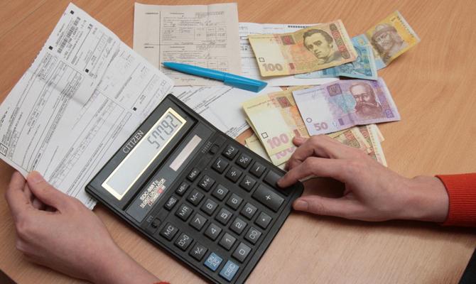 Чем больше стаж, тем больше денежных средств - некоторым украинцам пересчитают пенсию