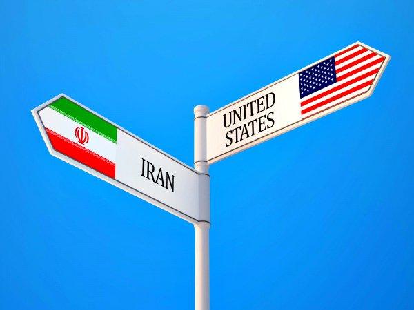 США сняли санкции сбанков Ирана взамен наосвобождение собственных жителей