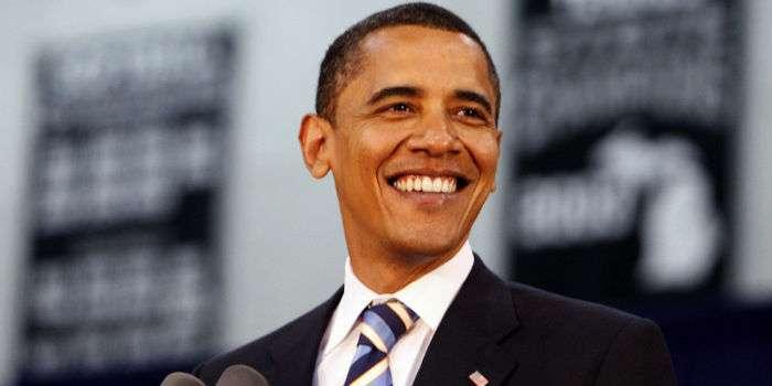 Барак Обама поведал осохранении США иИталией антироссийских санкций