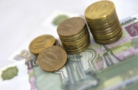 Министр финансов сфевраля начнёт скупать валюту