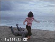 http//img-fotki.yandex.ru/get/119695/3081058.40/0_161336_432b06c8_orig.jpg