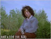 http//img-fotki.yandex.ru/get/119695/3081058.41/0_161358_24ec0d0b_orig.jpg