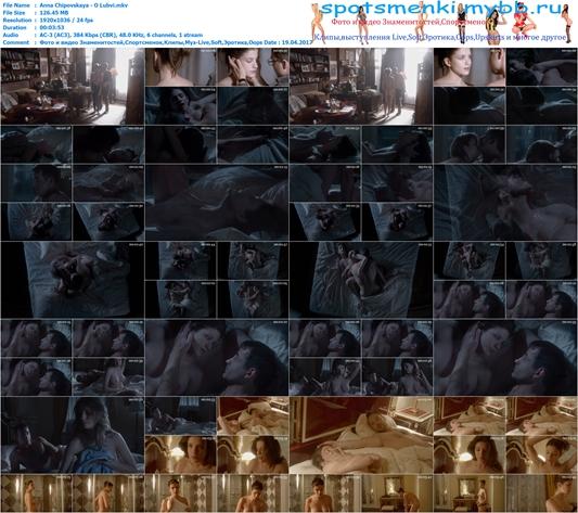 http://img-fotki.yandex.ru/get/119695/340462013.3ac/0_401497_1368cd3e_orig.jpg