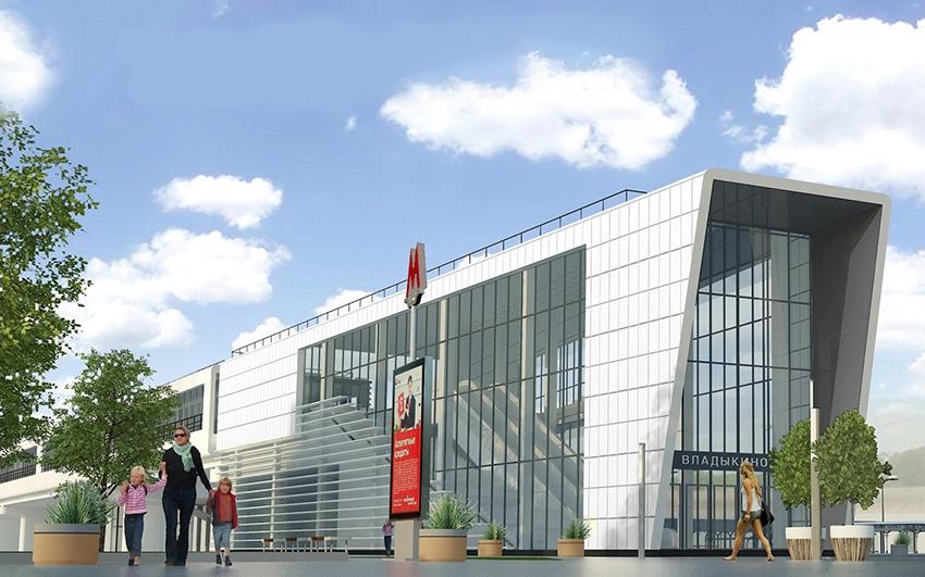 20160703_14-43-Москва пересадочная- как будут выглядеть станции МКЖД-pic44-Владыкино