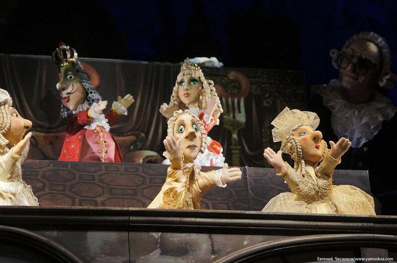 Зима. Щелкунчик. Театр кукол. 15.12.16.07..jpg