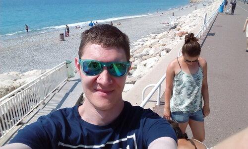 Денис Стяжкин Куда поехать в отпуск – Турбокс