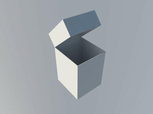 Лёнин ящик1-1.jpg