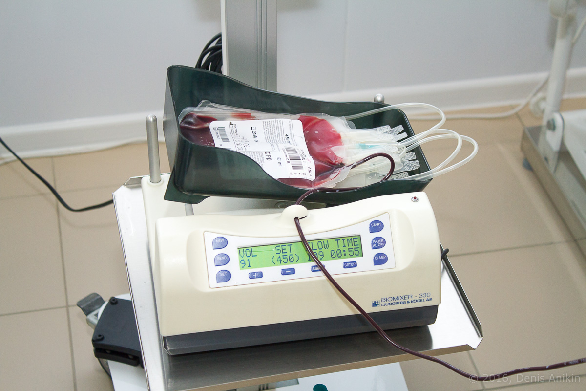 Саратовский областной центр крови фото 12