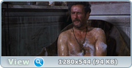 Хороший, плохой, злой / Il buono, il brutto, il cattivo / The Good, The Bad And The Ugly (1966) HDTV 720p
