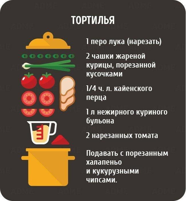https://img-fotki.yandex.ru/get/119695/60534595.1343/0_193a2f_ca1948c2_XL.jpg