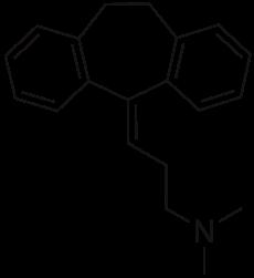 230px-Amitriptyline.svg.png
