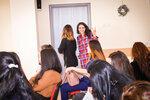 05_19 марта 2017_Самая интересная «Большая встреча армянской молодёжи» прошла в Доме дружбы народов Красноярского края.jpg