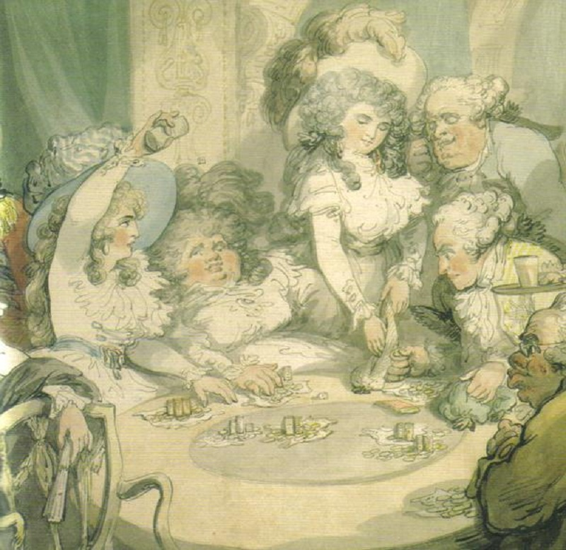 Thomas_Rowlandson,_A_Gambling_Table_at_Devonshire_House_(1791,_detail).jpg