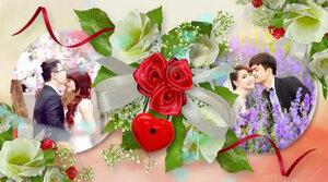 http://img-fotki.yandex.ru/get/12/105938894.1/0_e3b48_5c25a882_M.jpg