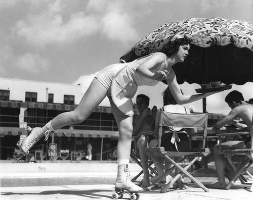 Roney Plaza, Miami Beach.jpg