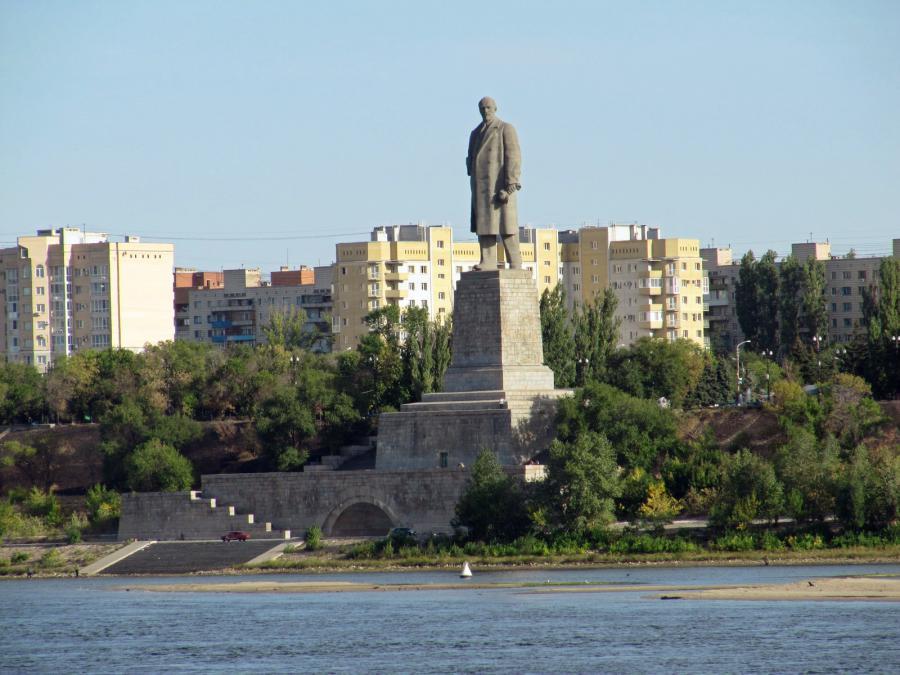 http://img-fotki.yandex.ru/get/12/10897943.21/0_fb5e0_3777b4ab_orig