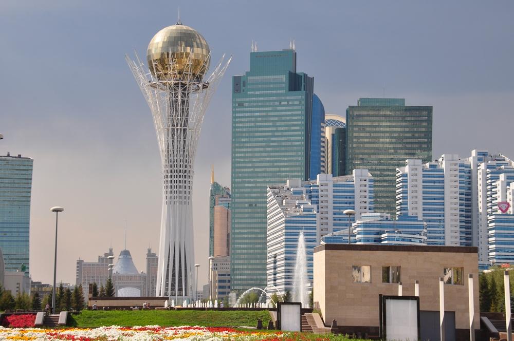 день картинки столица казахстана бардаком