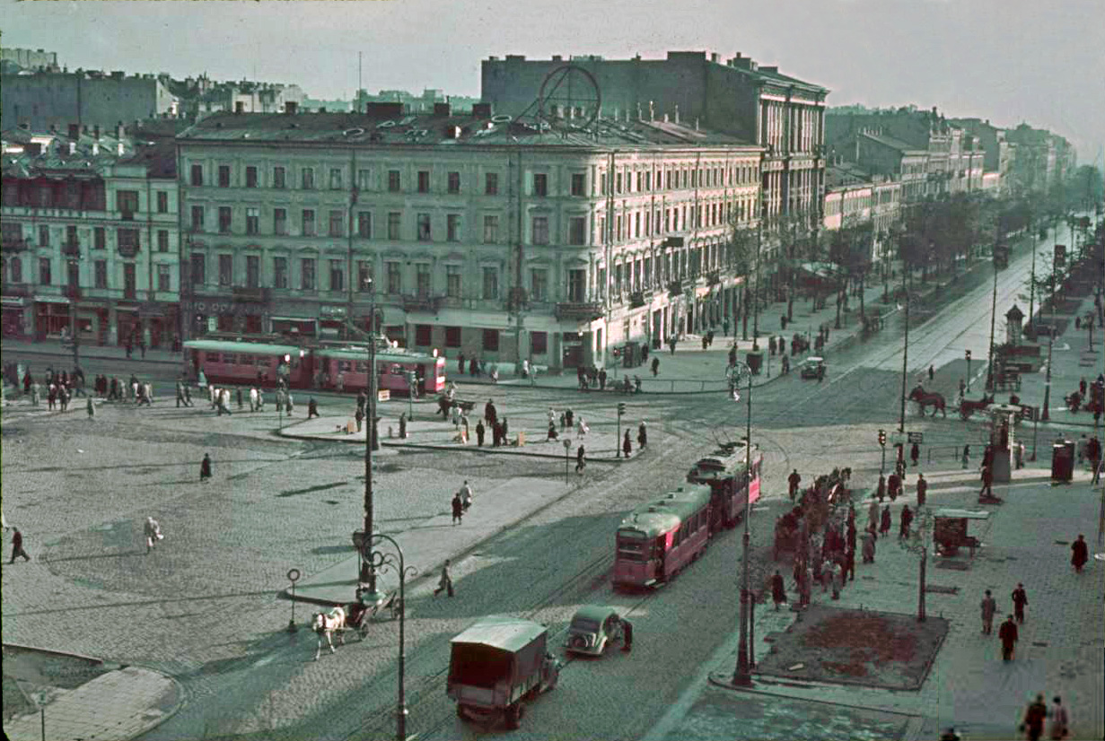 1939 october Warsaw6.jpg