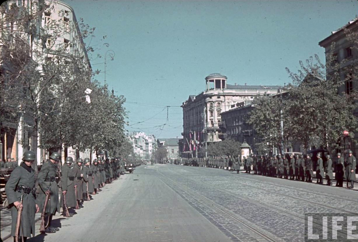 1939 october Warsaw13.jpg