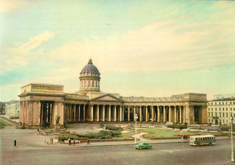 017 Казанский собор.jpg