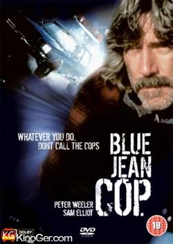 Blue Jean Cop (1988)