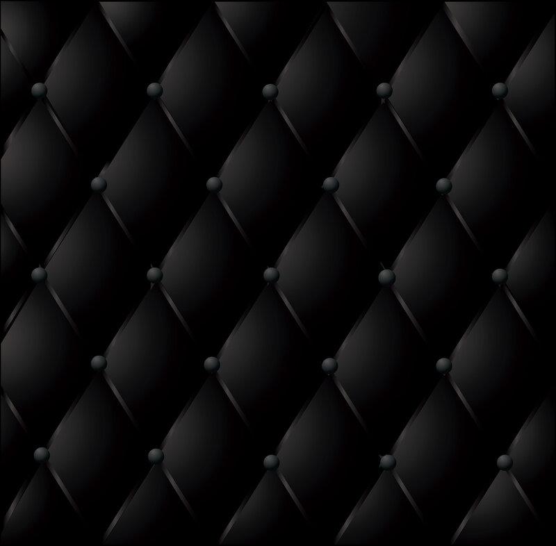 Luxury_Background (4) [преобразованный]