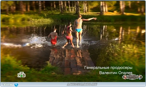 http://img-fotki.yandex.ru/get/12/136110569.15/0_14161c_8071f612_orig.jpg