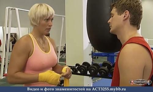 http://img-fotki.yandex.ru/get/12/136110569.28/0_1440d1_c44dc2_orig.jpg