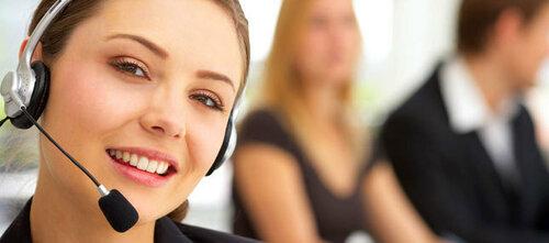 Call-центр в борьбе за новых клиентов