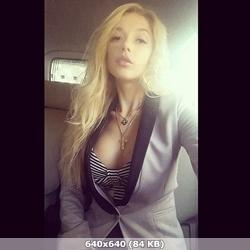 http://img-fotki.yandex.ru/get/12/14186792.89/0_e59ef_a49c39d8_orig.jpg
