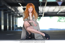 http://img-fotki.yandex.ru/get/12/14186792.a5/0_e69d9_38397e3e_orig.jpg