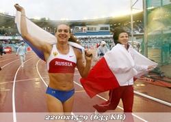 http://img-fotki.yandex.ru/get/12/14186792.d1/0_e93a5_9218fe7d_orig.jpg