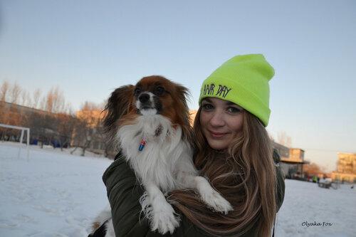 https://img-fotki.yandex.ru/get/12/156222708.28/0_12d9e8_83888aa9_L.jpg