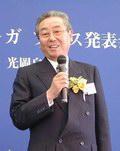 История японской автомобильной компании Mitsuoka