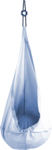 BlackLadyDesigns_BlueDeliveryFromHeaven_el10.png