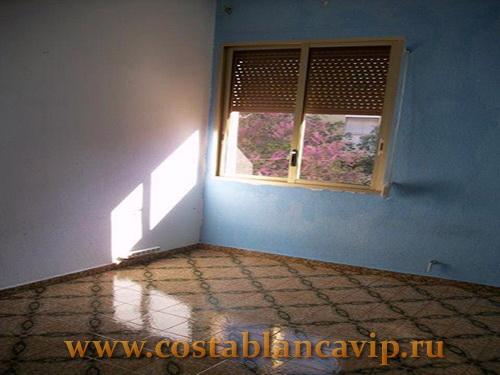 Квартира в Valencia, Квартира в Валенсии, Квартира в Испании, квартира от банка, банковская недвижимость, Costa Blanca, CostablancaVIP, недвижимость в Испании, залоговая недвижимость