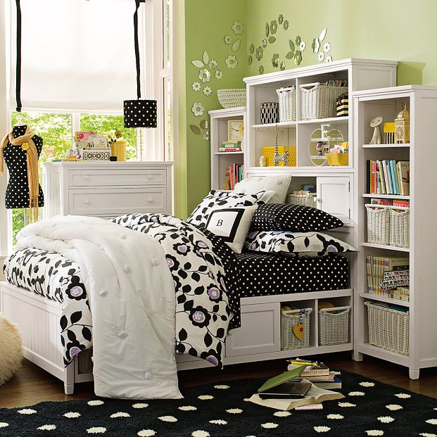 bedroom-teen-girl12.jpg