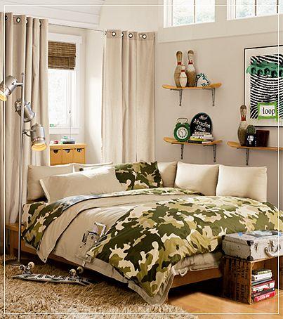 guy-rooms4.jpg