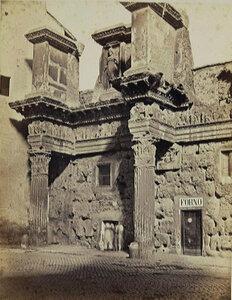 10. Виды Рима в 1865 году3.jpg