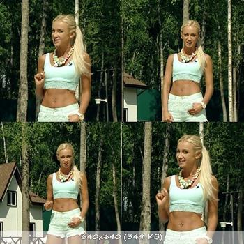 http://img-fotki.yandex.ru/get/12/274115119.8/0_10c3d7_5de6b513_orig.jpg