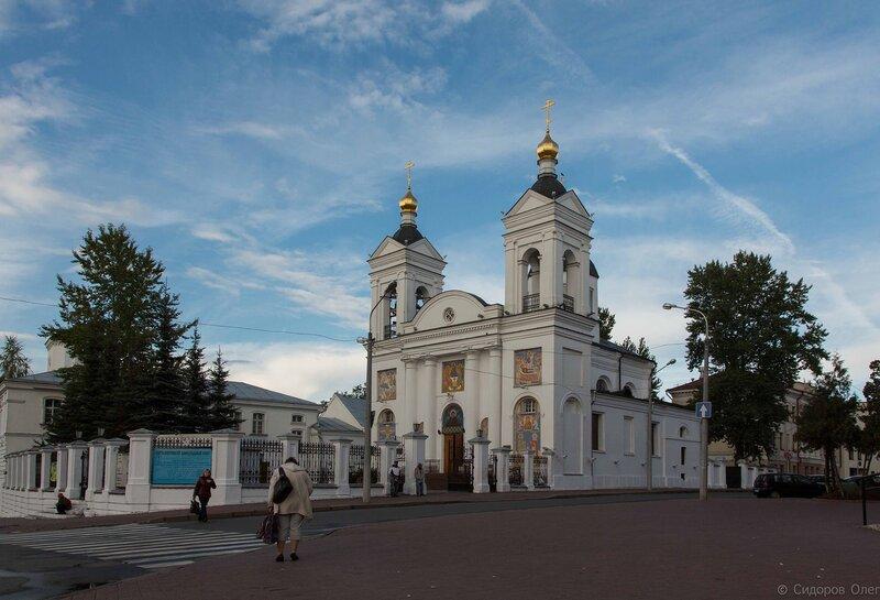Витебск-22.jpg