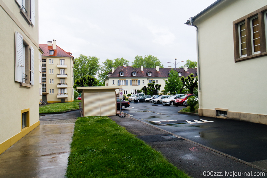 Страсбург.-19.JPG