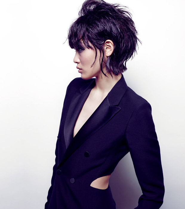 Chixaru-Okunugi-Chiharu-Okunugi-v-zhurnale-Vogue-Japan-4-foto
