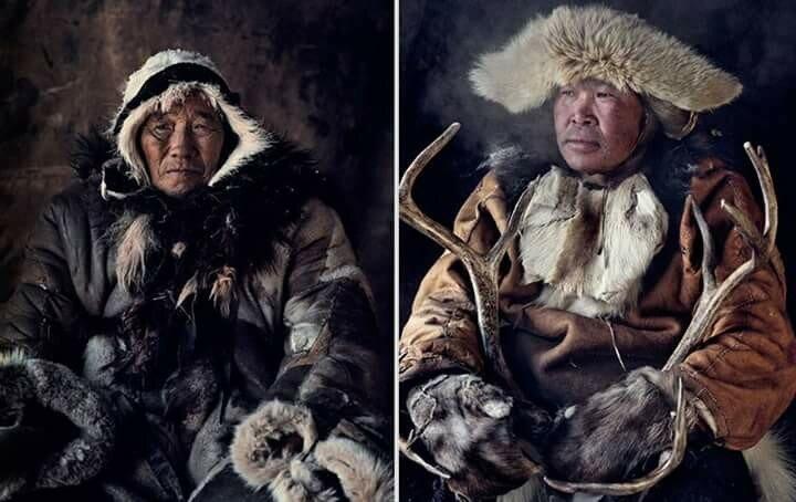 Фотографии самых необычных народов Земли 0 11b4eb d1f12d25 XL