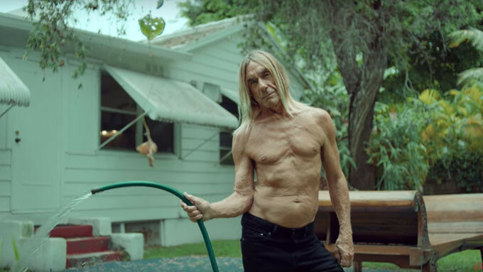 iggy-pop-hm-close-loop-recycled-clothes-1.jpg