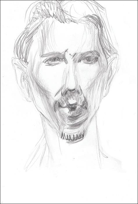 алексейрежиссер-портрет3.jpg