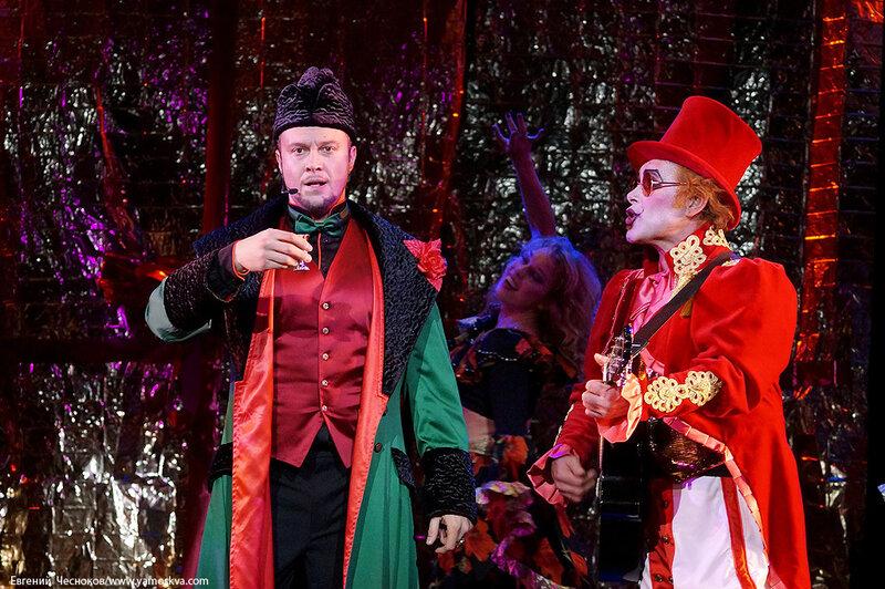 Осень. Театр Бабкиной. Мюзикл Яръ. 08.11.14.21..jpg